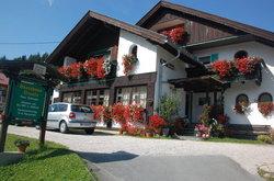 Pension Haus Ursula