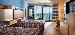 호텔 블루