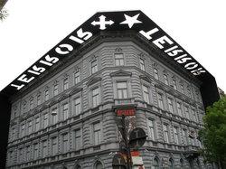 Terror Haza Muzeum