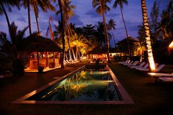 Bon Ton Resort