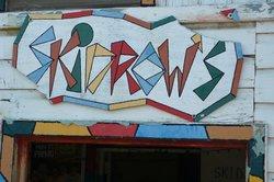 Skid Row's