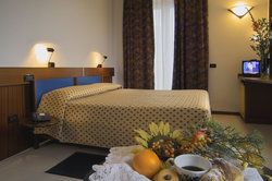 Hotel il Maglio