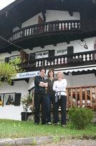 KOEGLs Restaurant-Cafe-Gaestehaus