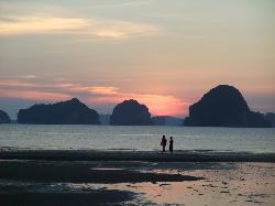 Krabi Beach (25651827)