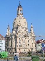 Frauenkirche (25702048)