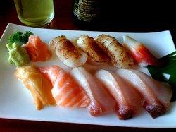 Otaru Sushi Japanese Restaurant