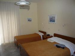 Remvi Apartments