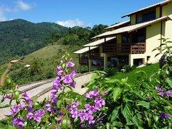 Resort Croce del Sud
