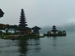 Car Charter & Sightseeing Japanese Guide Tour - Aksi Bali