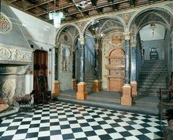 Bagatti Valsecchi Museum