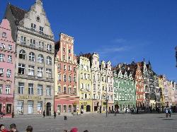 Marktplatz (25740355)