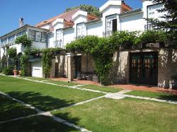 Casa da Figueira Grande