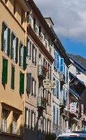 WWW.hotel-tourmalet.fr