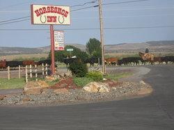 Horseshoe Inn