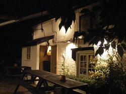 The Millbrook Inn