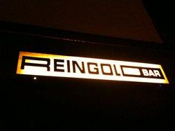Reingold