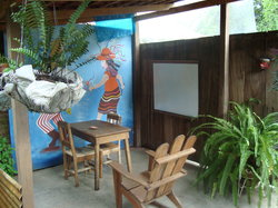 Matagalpa Spanish School
