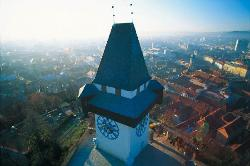 Uhrturm / Clock Tower (25794237)