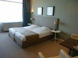 Badhotel De Wielingen