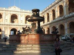 Museo Pinacoteca