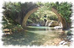 Un coin de paradis sur la route qui mène de Cervione à Moriani (25819308)