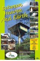 Eco Exotica Holidays