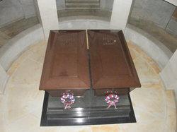 그랜트 장군 국립 기념지