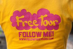Tallinn Free Tour