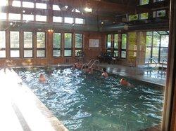Eddy's Lake Mille Lacs Resort