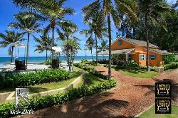 Nishaville's Resort