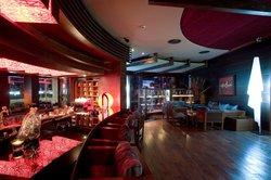 Maraia Beach Bar & Diner