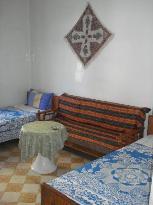 al-Gawaher Hotel