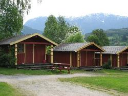 Hardanger Guesthouse