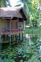 Tanjung Inn