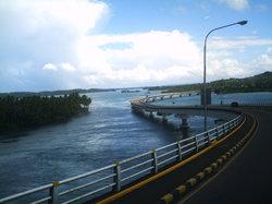 Ponte San Juanico