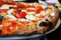 Pizzeria Fra Diavolo
