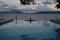 Club Lake Resort