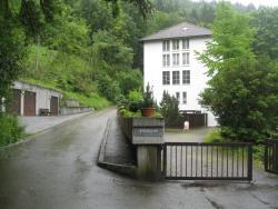 Haus Maria Trost