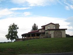 Chateau O'Brien