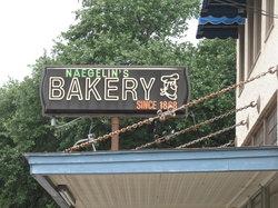 Naegelin's Bakery