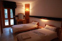 Hotel Eviniz