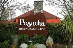 Pogacha Restaurant & Bar - Issaquah