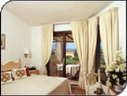 Stelle Marine Hotel & Resort
