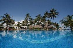 Salama-Beach-Resort