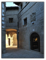Hotel El Peiron
