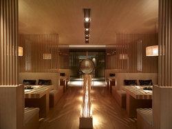 Nishimura - Shangri-La Hotel Beijing