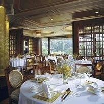 Shang Palace - Shangri-La Hotel Beijing
