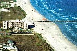The Dunes Condominiums