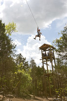 ‪Branson Zipline and Canopy Tours‬