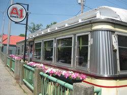 A1 Diner